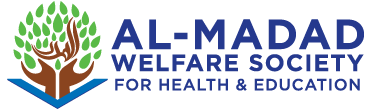 AL-Madad Welfare Society For Health & Education